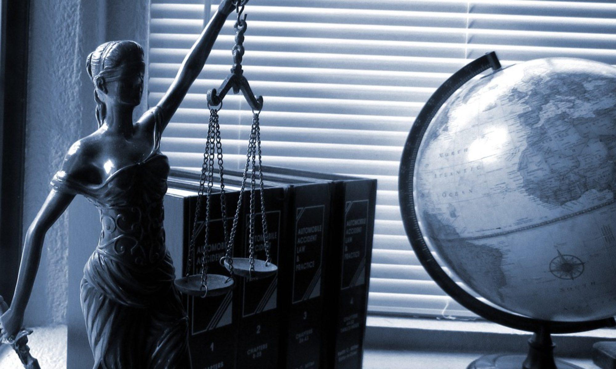Studio Legale Avv. Monica Capuzzo